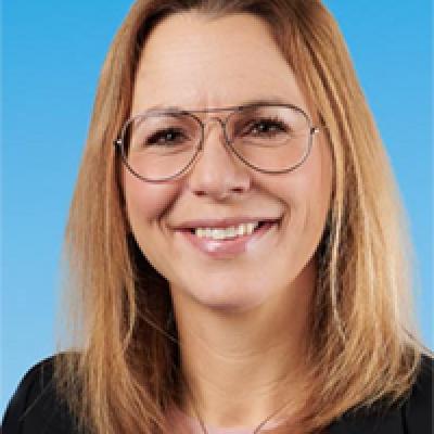 Åsa  Peetz