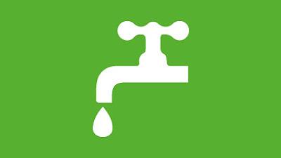 Om dricksvattnet smakar, luktar eller ser konstigt ut