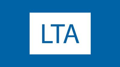LTA-anläggning