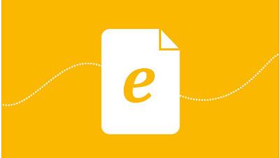 Tjänsten för e-faktura inte tillgänglig i Örkelljunga kommun
